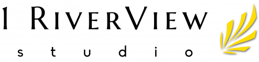 1 RiverView Logo
