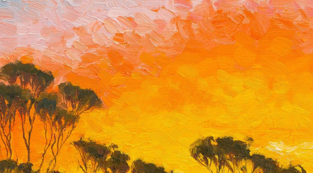 Norseman-Sunset-detail-1024x567