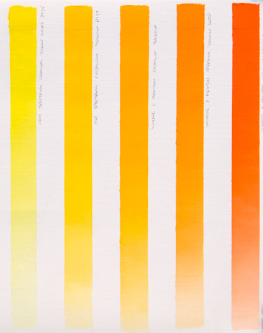 yellow-orange-cadmium-pigments